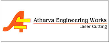 atharva engineering works