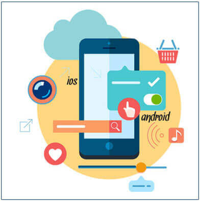 Mobile Apps Development and Testing
